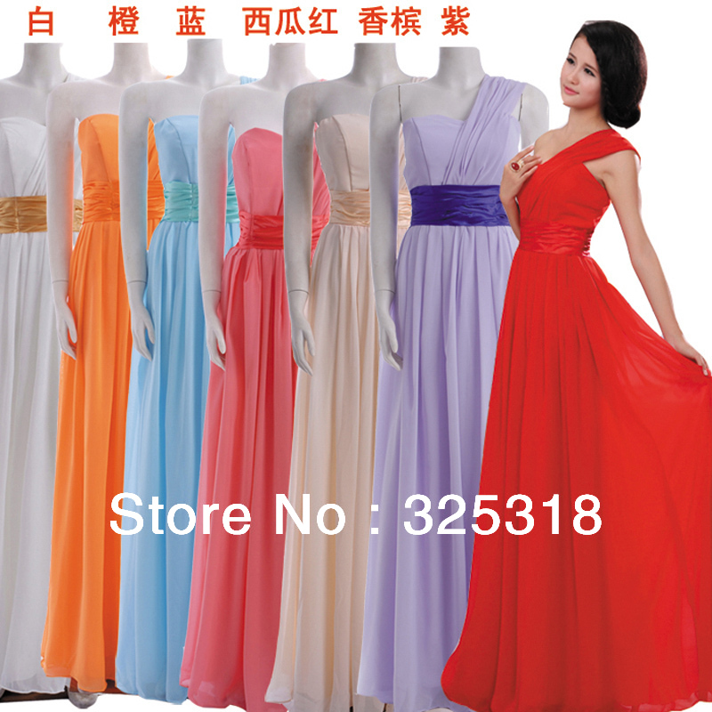 Ladies party dresses with sleeves - Style Jeans