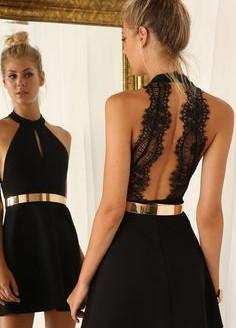little black dresses cheap