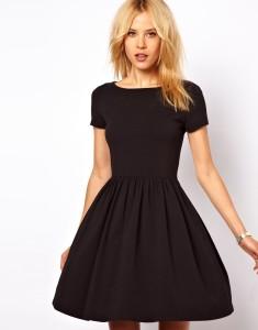 little black dresses express