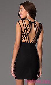 little black dresses tumblr