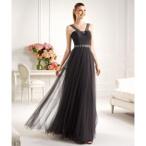long-cocktail-dresses-cheap