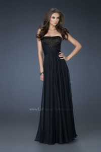 long-cocktail-dresses-evening-wear