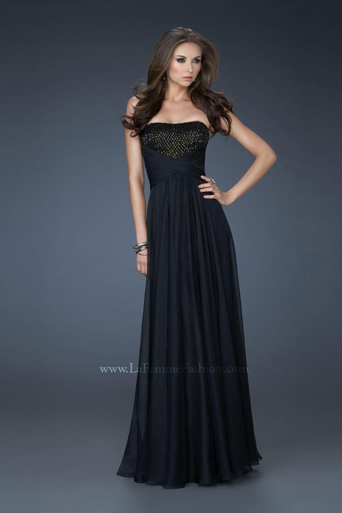 Where to buy long formal dresses