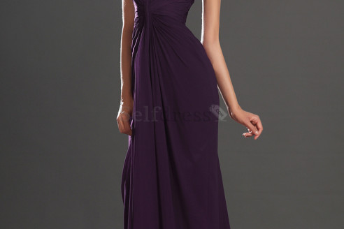 long-cocktail-dresses-for-weddings