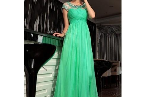 long-cocktail-dresses-plus-size