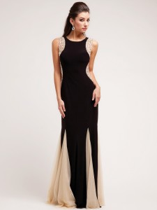 long-cocktail-dresses-with-sleeves
