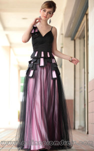 long dresses for party 4