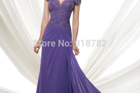 long dresses for party online