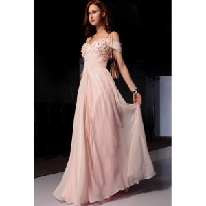 long dresses for women 10