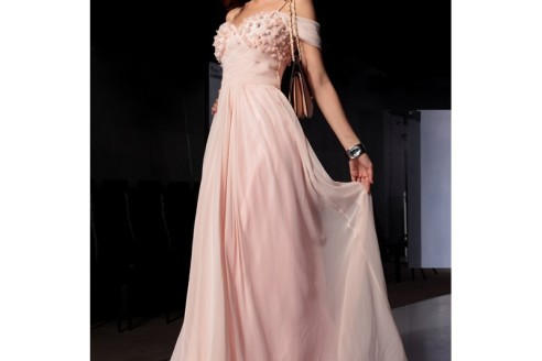 long dresses for women 10