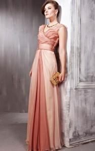 long dresses for women