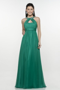 long dresses for women 2