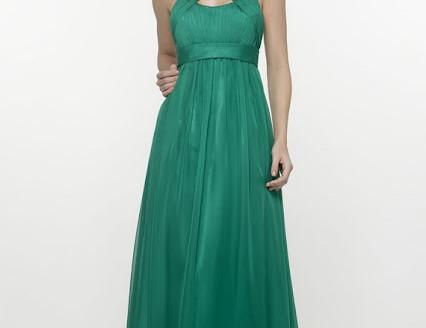 long dresses for women 2
