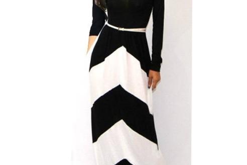 long dresses for women 3