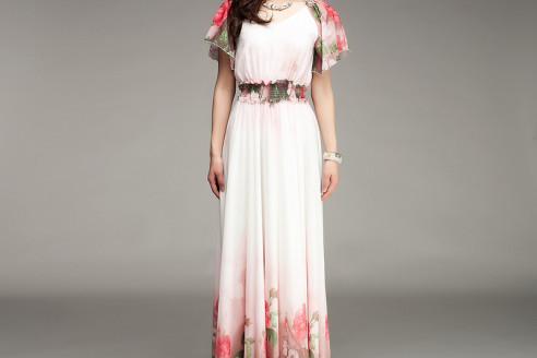 long dresses for women 4