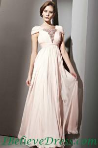 long dresses for women 5