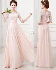 long dresses for women 6