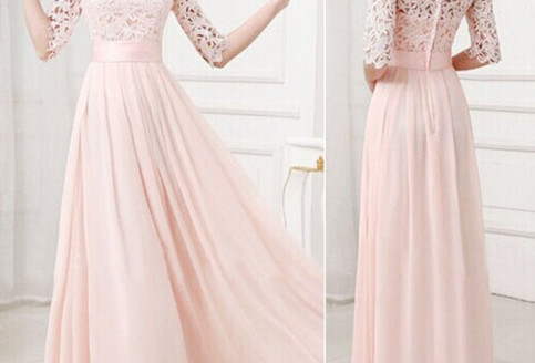 long dresses for women 6