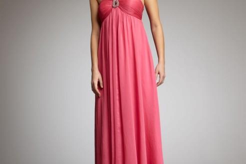long dresses for women 7
