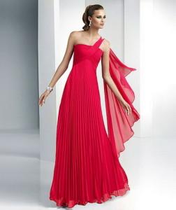long dresses for women 8