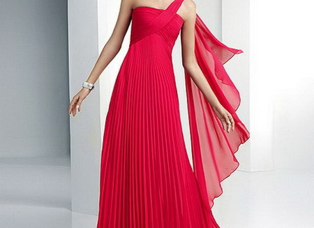 long dresses for women 8