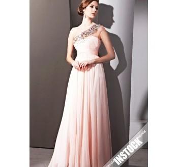 long dresses for women 9