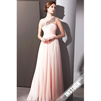 Long dresses for women - Style Jeans