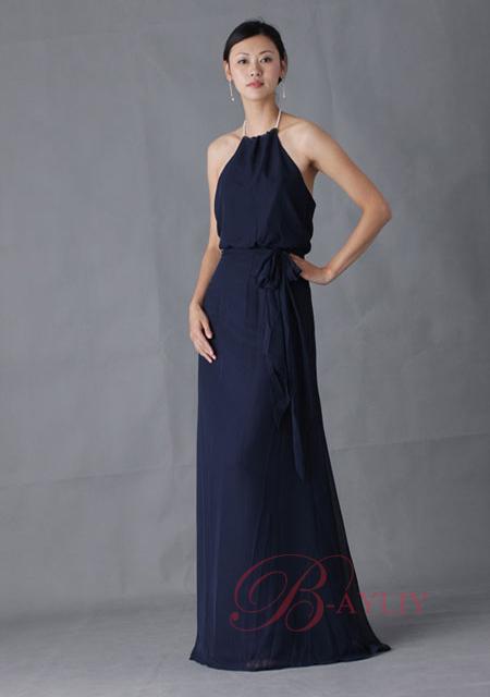 Long Evening Dresses | maxetk