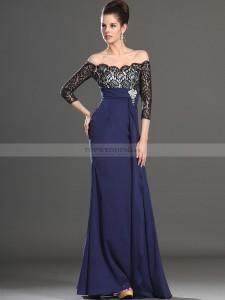 long-evening-dress-plus-size