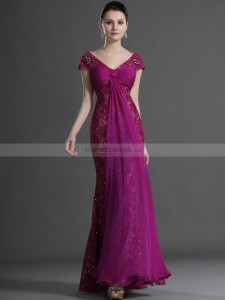 long-evening-dress-with-jacket