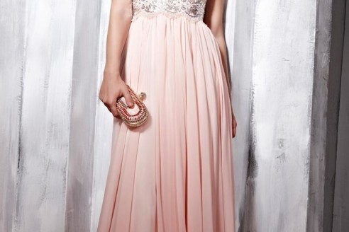 long-evening-dress-with-pockets