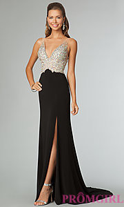long-evening-dress-with-split