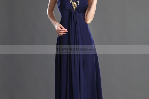 long-evening-dress-with-train