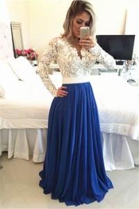 long sleeved dresses cheap