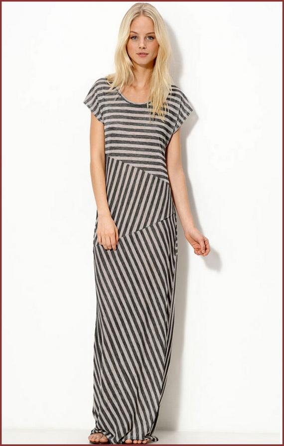 Summer dresses long – Woman dress magazine