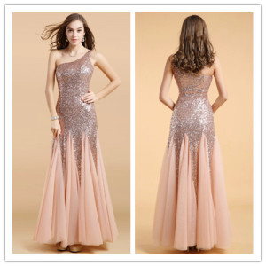 party dresses online