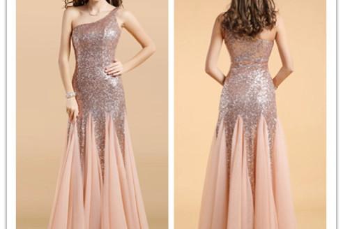 party dresses online