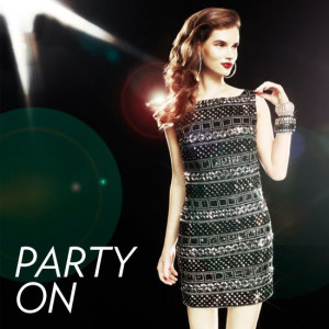 party dresses online australia