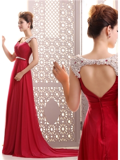 Cheap long dresses online india
