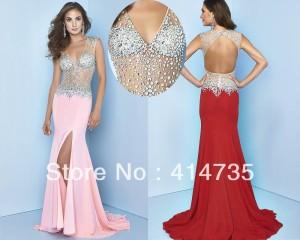 party dresses online dubai