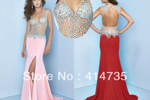 party dresses online dubai
