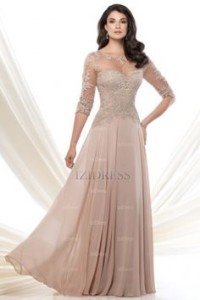party dresses online india