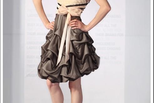 party dresses online mumbai