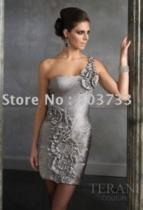 party dresses online shopping canada