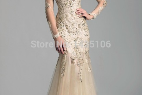 party dresses online sri lanka