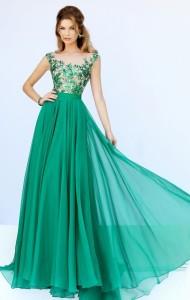 party dresses online uk