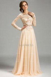 party dresses online usa