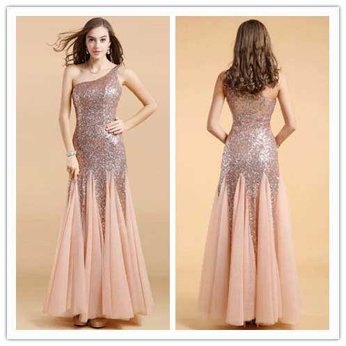 Buy cheap party dresses online