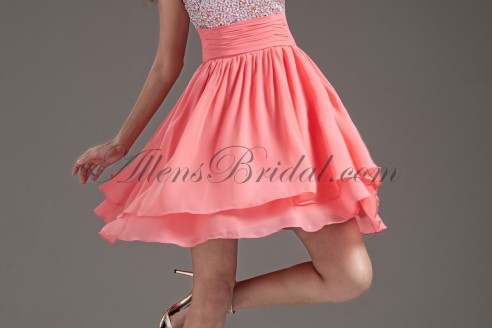 pink cocktail dresses australia