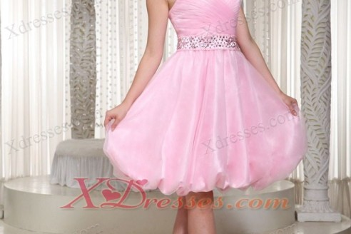 pink cocktail dresses uk